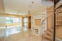 Apartamento para alugar com 3 dormitórios em Rio branco, Porto alegre cod:330376
