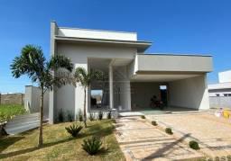 Casa de condomínio à venda com 3 dormitórios em Santa rosa, Piracicaba cod:124