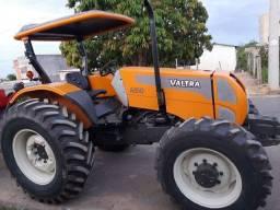 Trator valtra A850.4