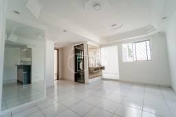 Apartamento à venda com 3 dormitórios em Fazendinha, Curitiba cod:69015512