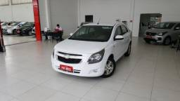 Gm - Chevrolet Cobalt LT 1.4