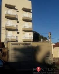 Título do anúncio: Apartamento de 2 dormitórios para Locação no Bairro Fragata por R$ 950,00/mês