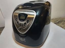 Máquina de pão panificadora multipane 2 Britânia 127v