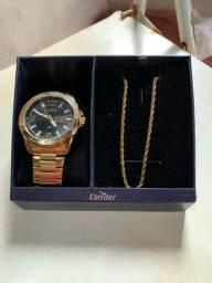 Título do anúncio: Relógio condor