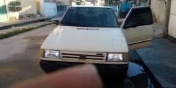Fiat Prêmio 90/91
