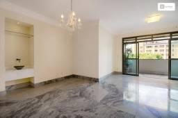Apartamento com 176m² e 4 quartos