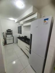 Apartamento em Recife