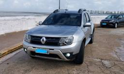 Renault Duster 17/18