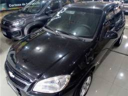 chevrolet celta life ls 1.0 4p manual 2012 .