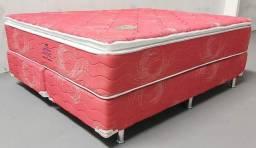 camas box queen em super oferta!!