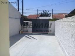 Casa para alugar com 1 dormitórios em Jardim oliveira camargo, Indaiatuba cod:LCA09310