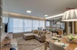 Título do anúncio: Apartamento com 3 quartos no Uptown Home - Bairro Jardim Europa em Goiânia