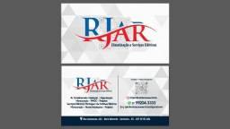 Título do anúncio: Manutenção de ar condicionado RJAR Climatização e Serviços