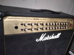 Marshall avt 275   2x12. 150 Watts