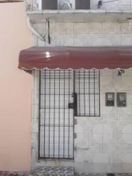 Aluga-Se casa no bairro do Umuarama em olinda $800,00 por mês