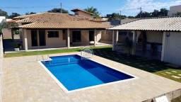 Título do anúncio: Lagoa Santa - Casa de Condomínio - Condomínio Estância Real