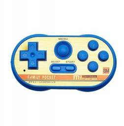 Family Pocket Game Portátil Nes/FC