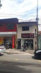 Alugo Casa no Vinhais R$950