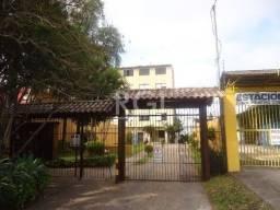 Apartamento à venda com 1 dormitórios em Vila ipiranga, Porto alegre cod:NK21327