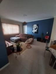 Título do anúncio: Poços de Caldas - Apartamento Padrão - Village São Luiz