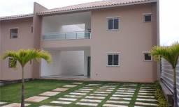 Título do anúncio: Casa em condominio,  4 suítes, 197 m², - Tamatanduba - Eusébio/CE