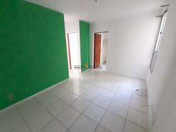 Título do anúncio: Apartamento à venda com 2 dormitórios em Piratininga, Belo horizonte cod:17887