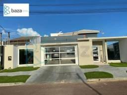 Casa com 5 dormitórios sendo 2 suítes (1 com closet) à venda, 490 m² por R$ 2.000.000 - Ja