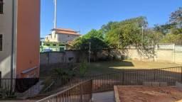 Título do anúncio: Ap 2quartos bairro Vitória