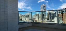 Título do anúncio: Apartamento de 3 quartos, sendo 01 suítes, 90,00M², 02 vagas de garagem à venda na Praia d