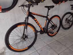 Bike aro 29 alumínio
