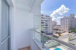 Título do anúncio: Apartamento para Venda no Setor Negrão de Lima