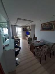 Apartamento 3quartos Condomínio de Alto Padrão Zona Leste