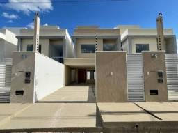 Casa para venda com 172 metros quadrados com 3 quartos em SIM - Feira de Santana - BA