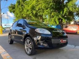 Fiat Palio 2015 Essence Completo 1.6 Flex Revisado 79.000 Km Novo