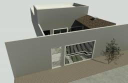 Título do anúncio: Casas Geminadas no Bairro JK(Cel.Fabriciano-MG)