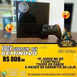 Anubis Games: XBOX 360 desbloqueado RGH com varios jogos!