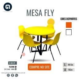 Mesa Fly