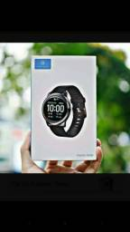 Relógio Esportivo Hayloy Solar
