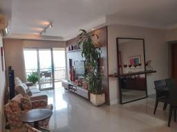Apartamento à venda com 3 dormitórios em Cidade alta, Piracicaba cod:68