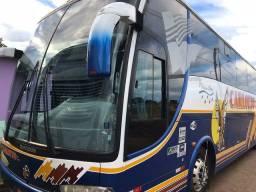 Ônibus G6 2005/2006