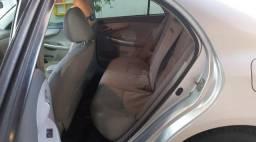 Título do anúncio: Corolla 2009/2010