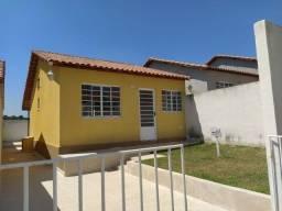 Casa em Belford Roxo - RJ