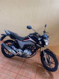 Titan 160cc 2018