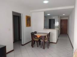 Título do anúncio: Apartamento de 02 quartos, sendo 01 suíte, 75 M², com 01 vaga de garagem à venda no Centro