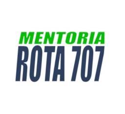 Mentoria Rota 707