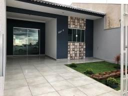 Título do anúncio: Casa à Venda no Jardim Itália em Marialva-PR.