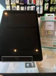 iPad 5 128Gb Space Gray WI-FI
