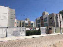 Alugo apartamento em Arapiraca