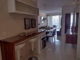 Título do anúncio: Apartamento de 03 quartos, sendo 02 suítes, 95 M², com 02 vagas de garagem à venda no Cent