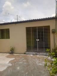 Vendo ou troco casa casa em Olinda